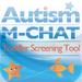 iAutism Toddler Screening Tool