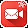 VideoCard Icon57 2014年7月28日iPhone/iPadアプリセール 複数の機能を同時起動できるツール「SkyDocs」が無料!