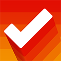 Clear – Tasks & To-Do List logo