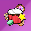 Candy Swift - The Best 3 Match Puzzle Game