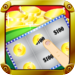 Casino Lottery Scratch Cards FREE - Fun Lotto Tickets and Prizes